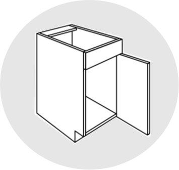 VANITY CABINET 1png.png