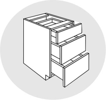 vanity three drawers.png