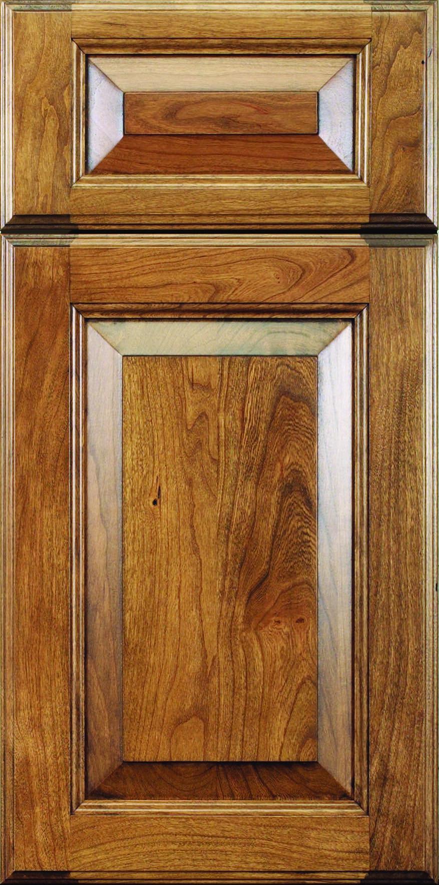 Boston Door/Drawer S&le & Door Samples \u2014 CW Kitchen and Bath