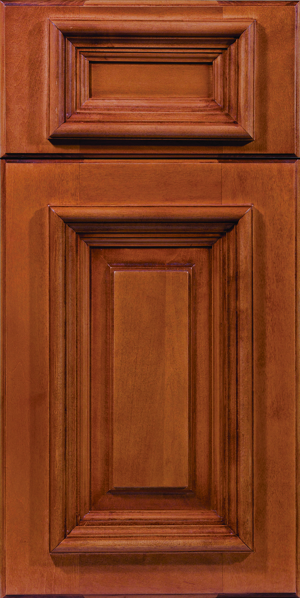 Boulder Door/Drawer Sample — CW Kitchen and Bath