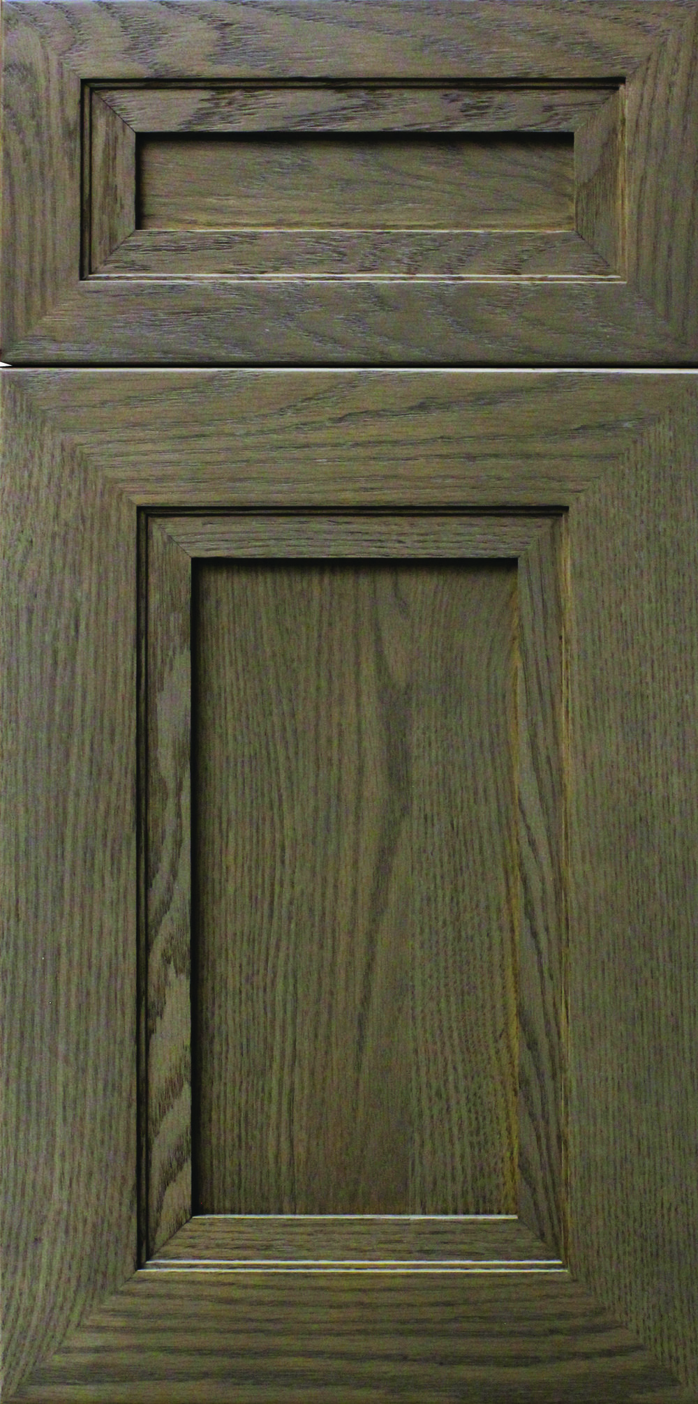 Sarasota 5pc Oak Storm Grey Flat.jpg