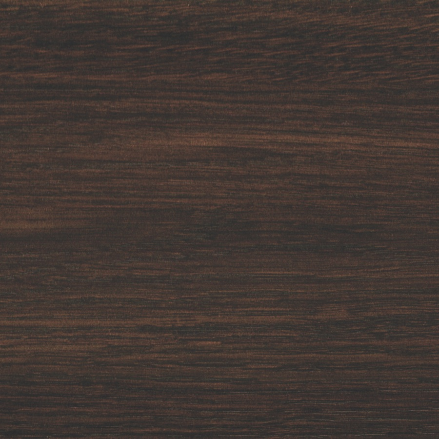 Pure Wenge Horizontal