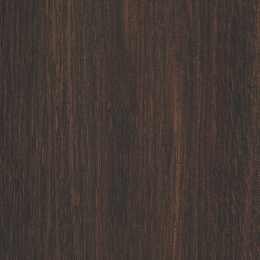 Pure Wenge Vertical