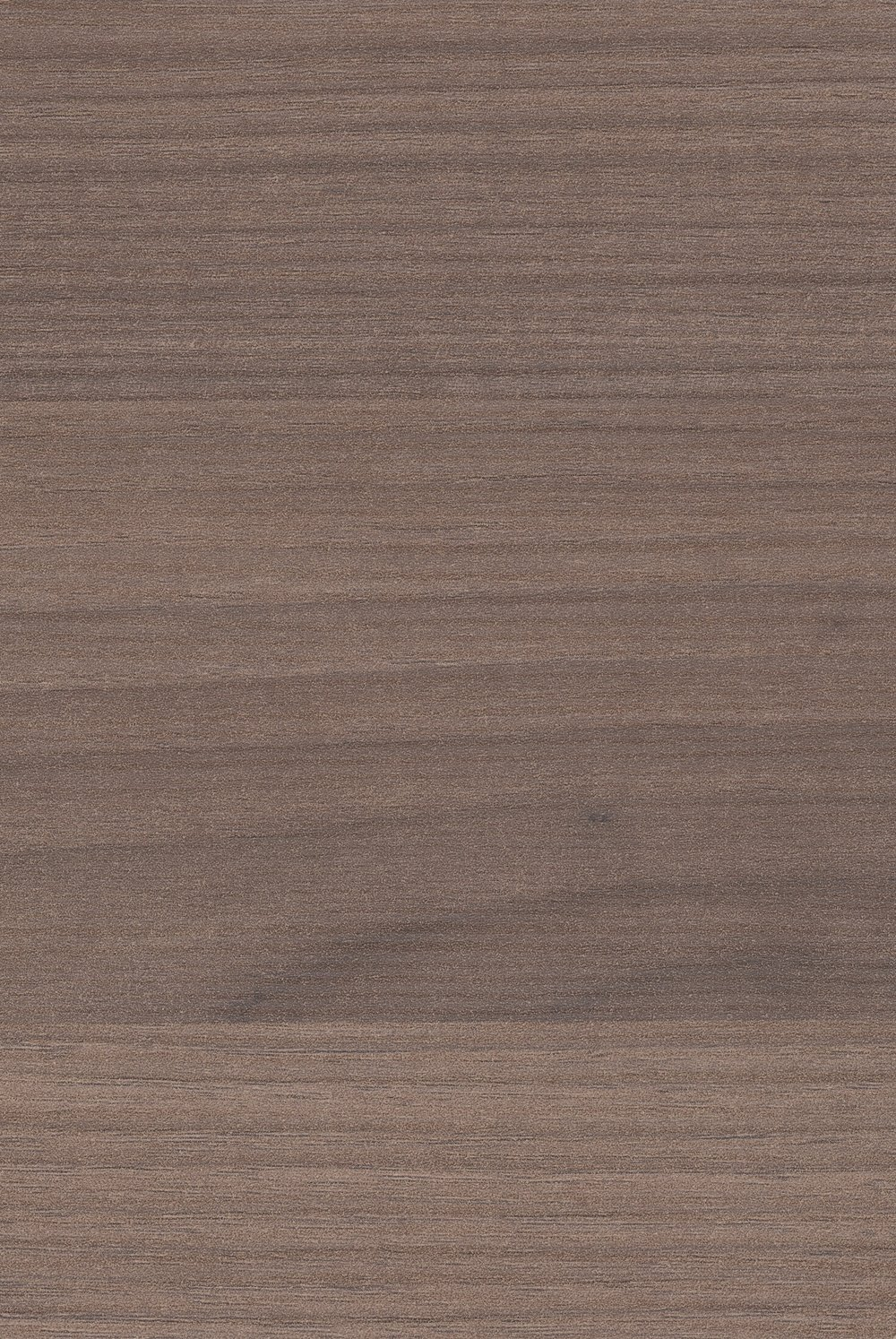 Burnished Walnut H