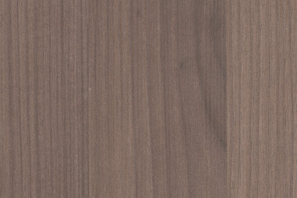 Burnished Walnut V