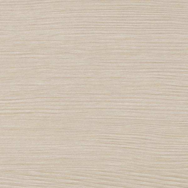 Rift White Pine H