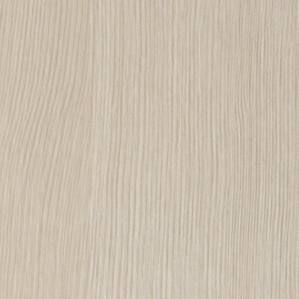 Rift White Pine V