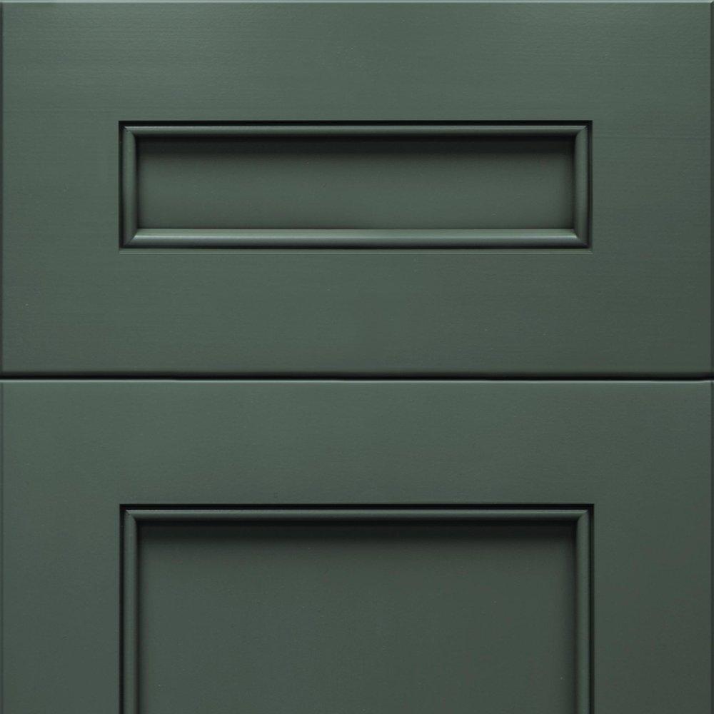 DOOR SAMPLES -
