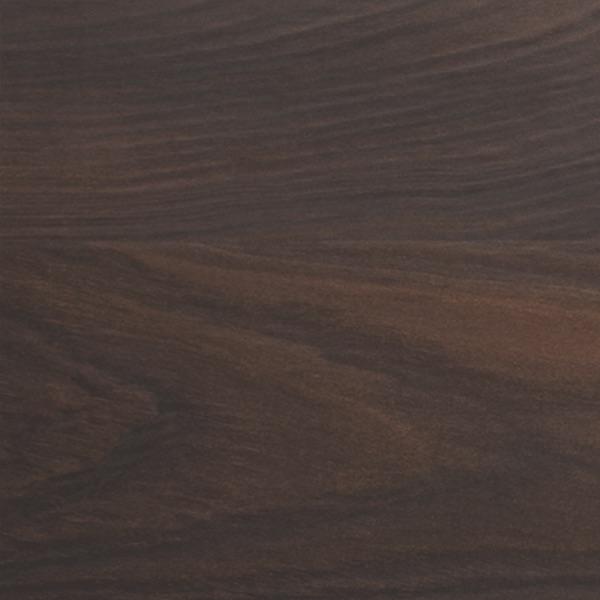 Cypress Horizontal