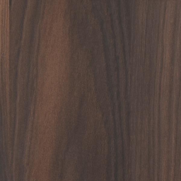 Cypress Vertical