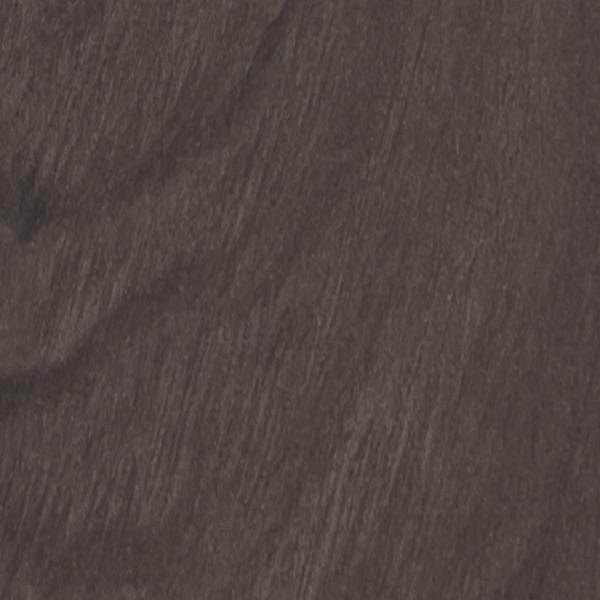 Light Carbonite Vertical