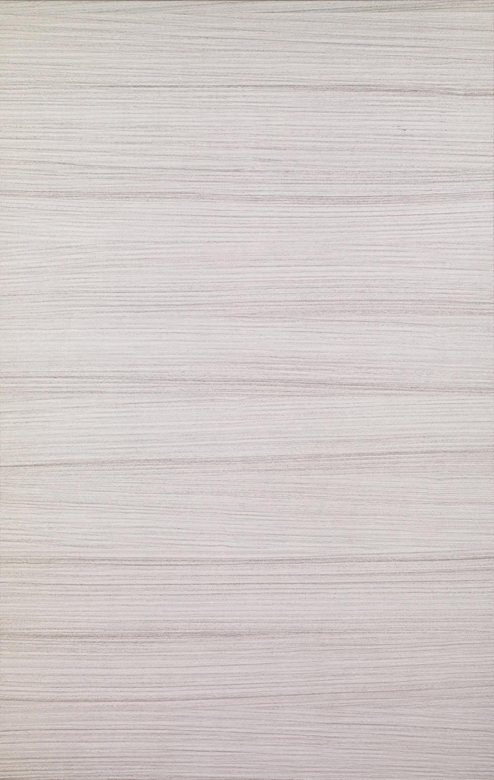 Raw Cotton Horizontal