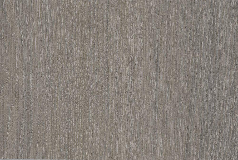 Argent Oak Vertical