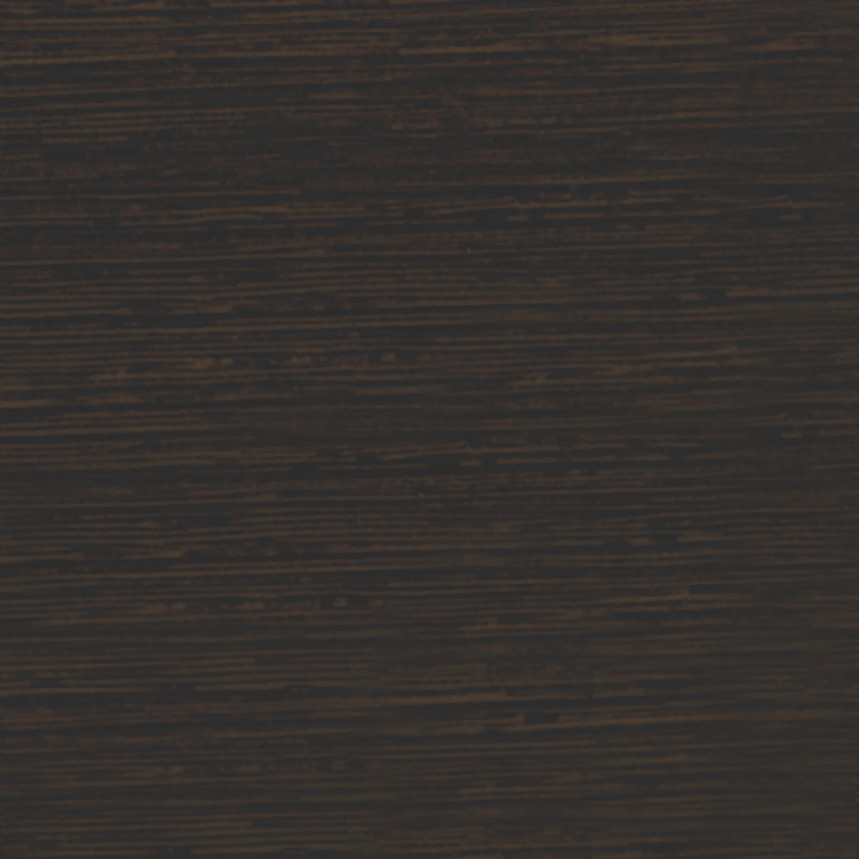 Gloss Wenge Horizontal High Gloss
