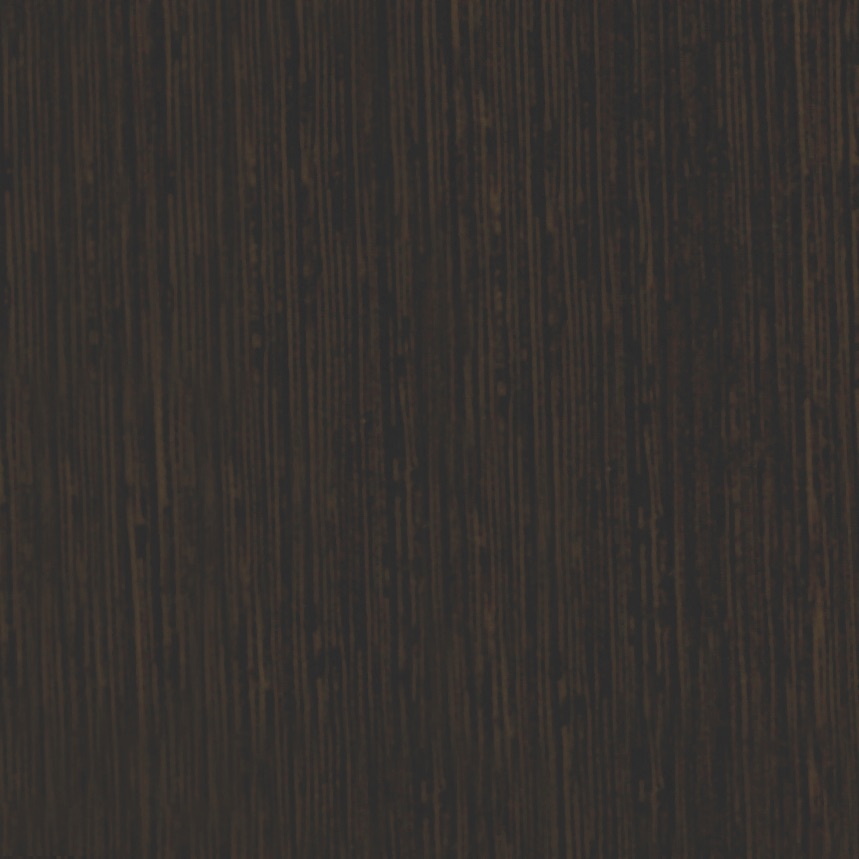 Gloss Wenge Vertical High Gloss