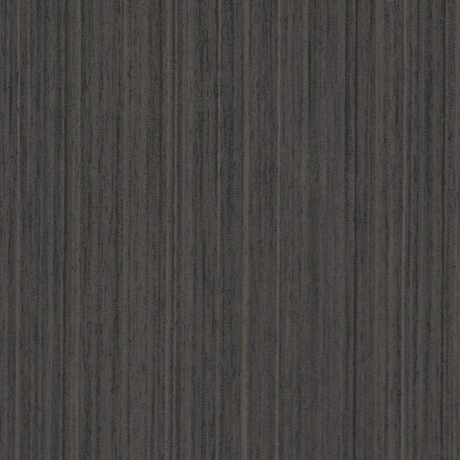 Lead Walnut Vertical High Gloss