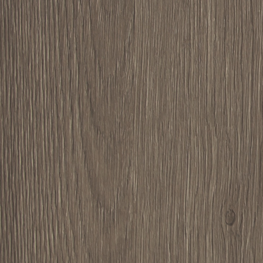 Wolf Grey Vertical Textured