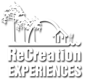 ReCreation Experiences