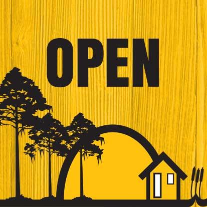 Calendar-Open.jpg