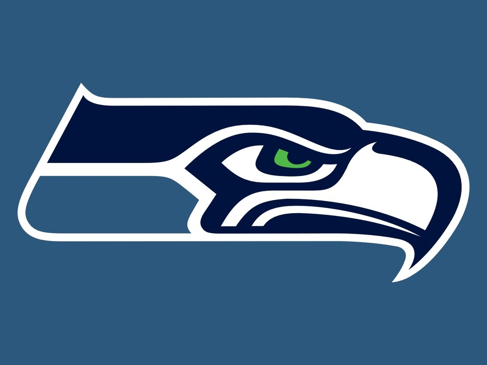 Seattle_Seahawks.jpg