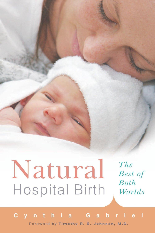 natural-hospital-birth