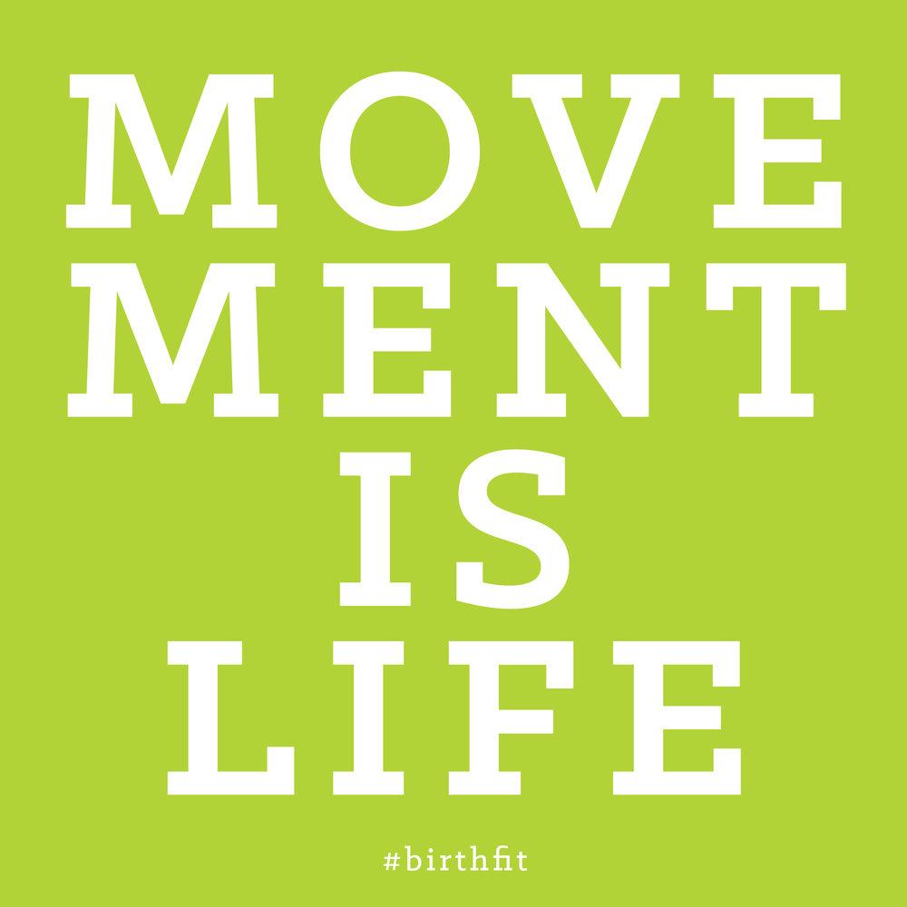 BF-Insta-Movement-is-Life-.jpg