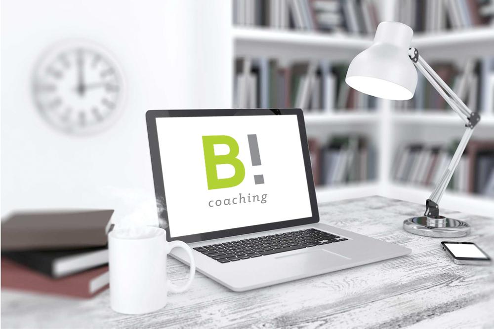BF coaching banner