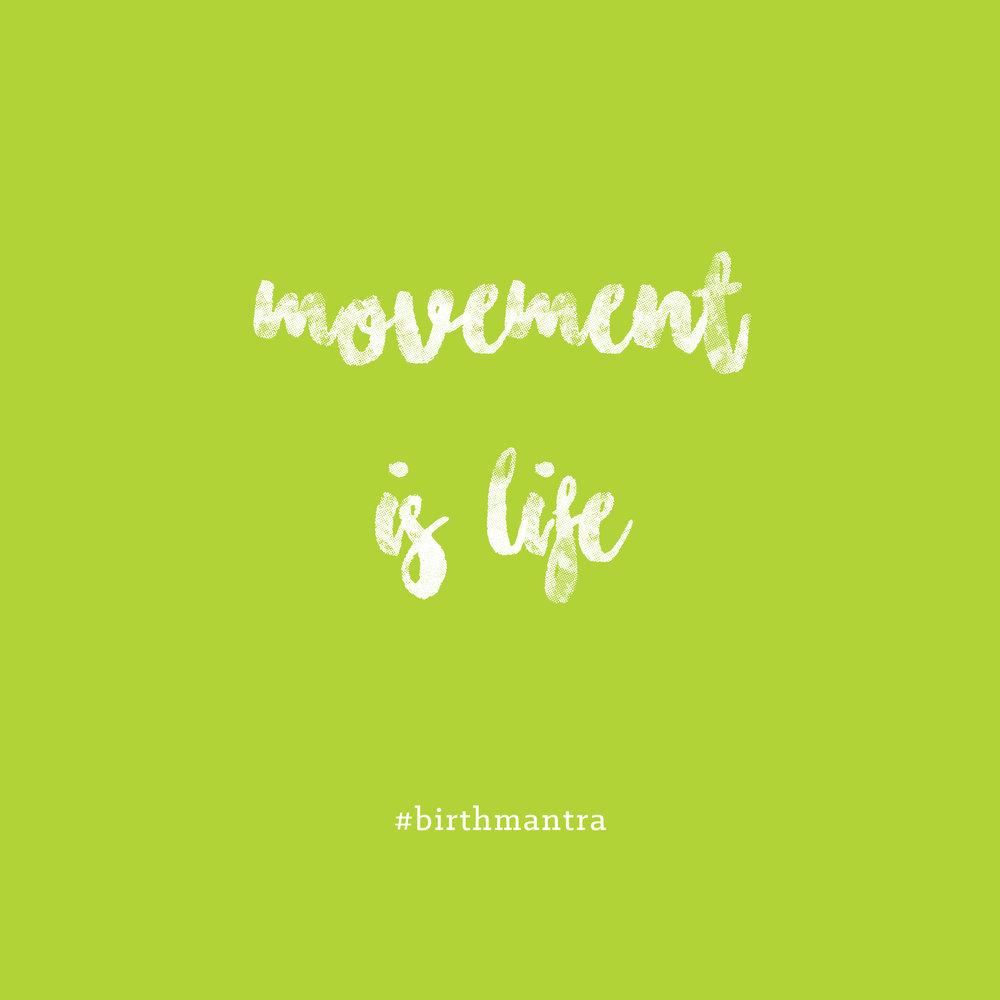 mantra-movement-is-life-.jpg