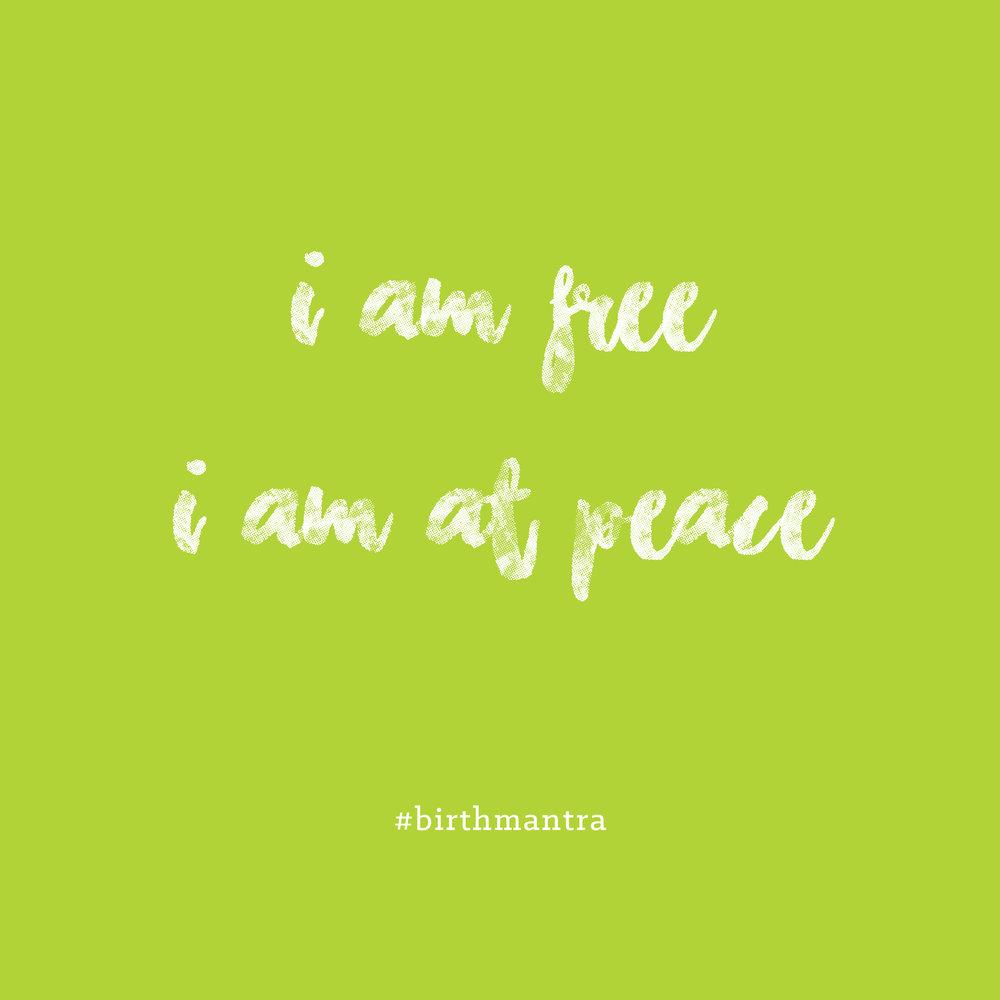 mantra-i-am-free.-i-am-at-peace.-.jpg