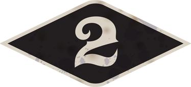 BF 2_logo_Trans_grande