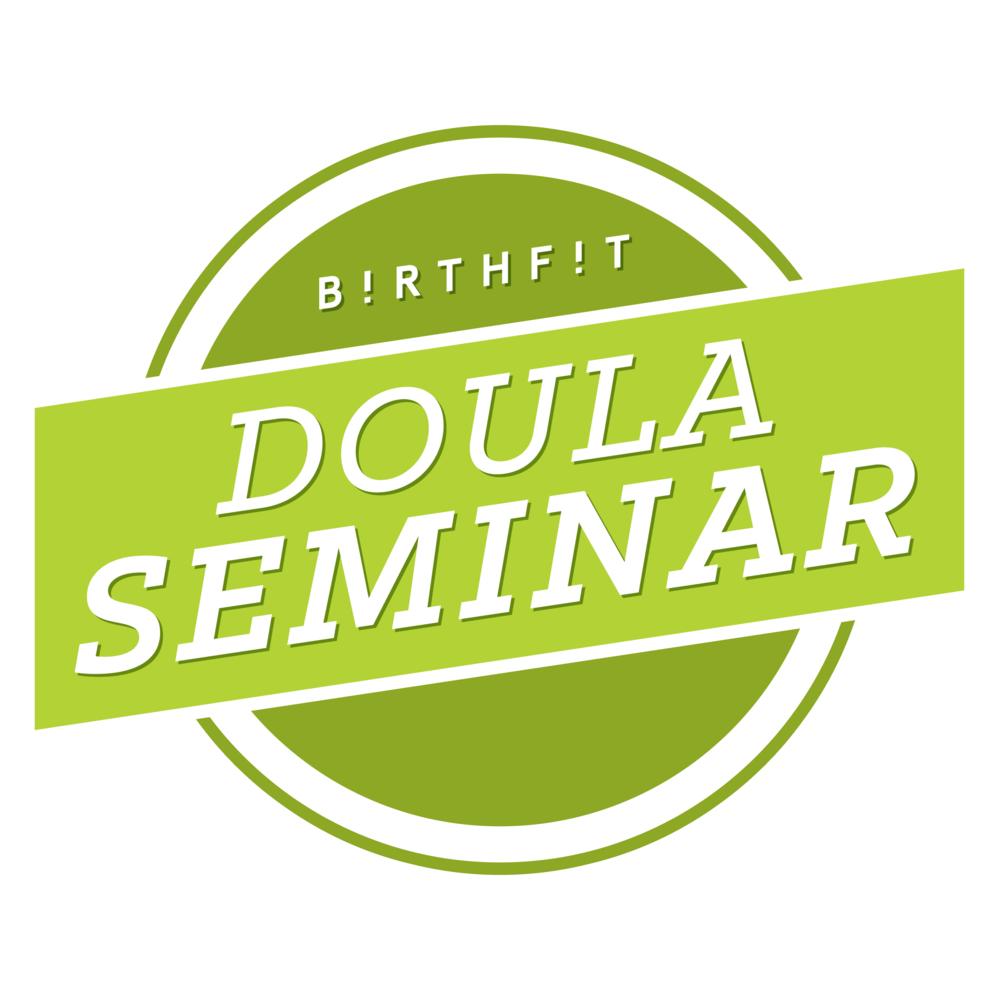 BF-insta-Doula-Seminar.png