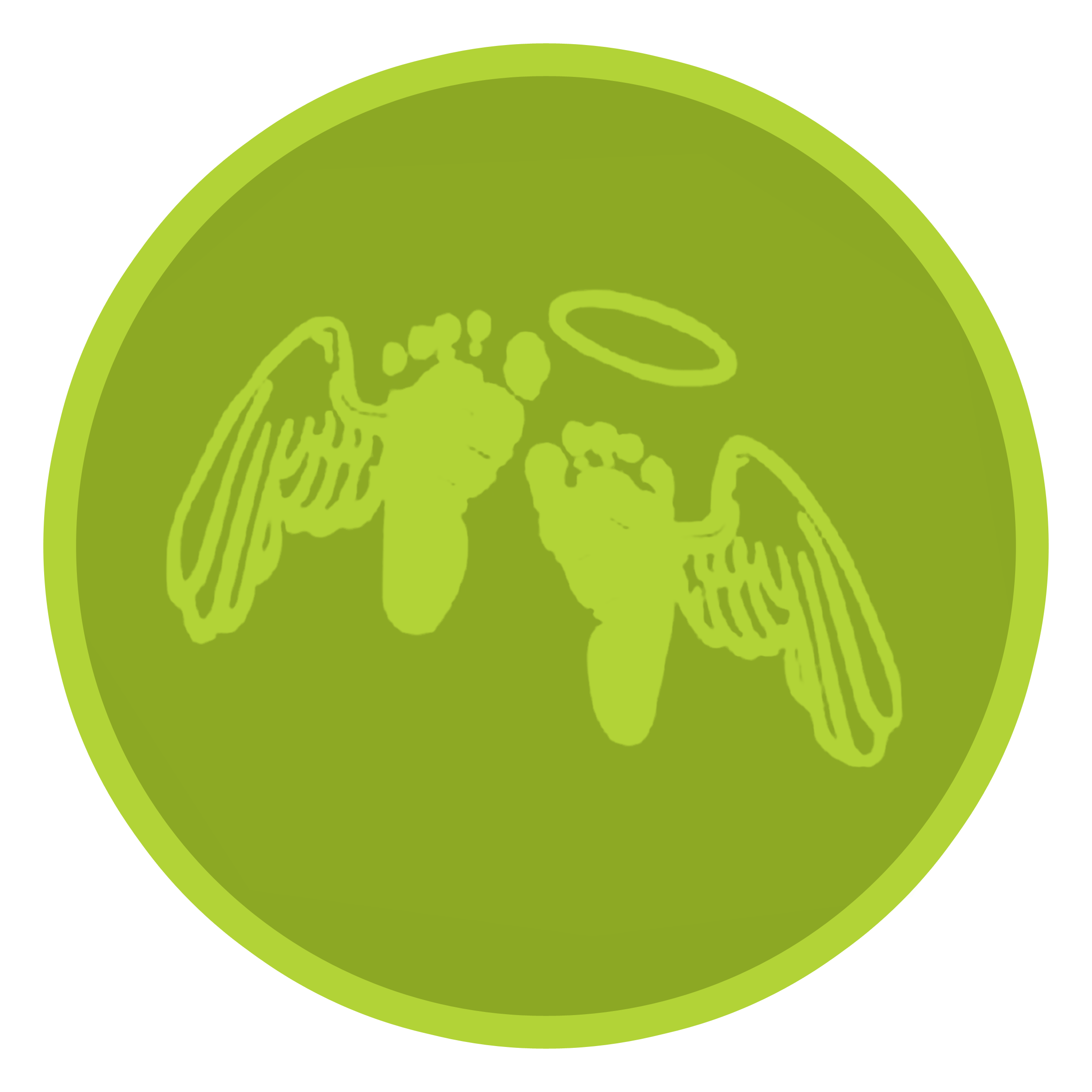 birthfit-miscarriage-symbol