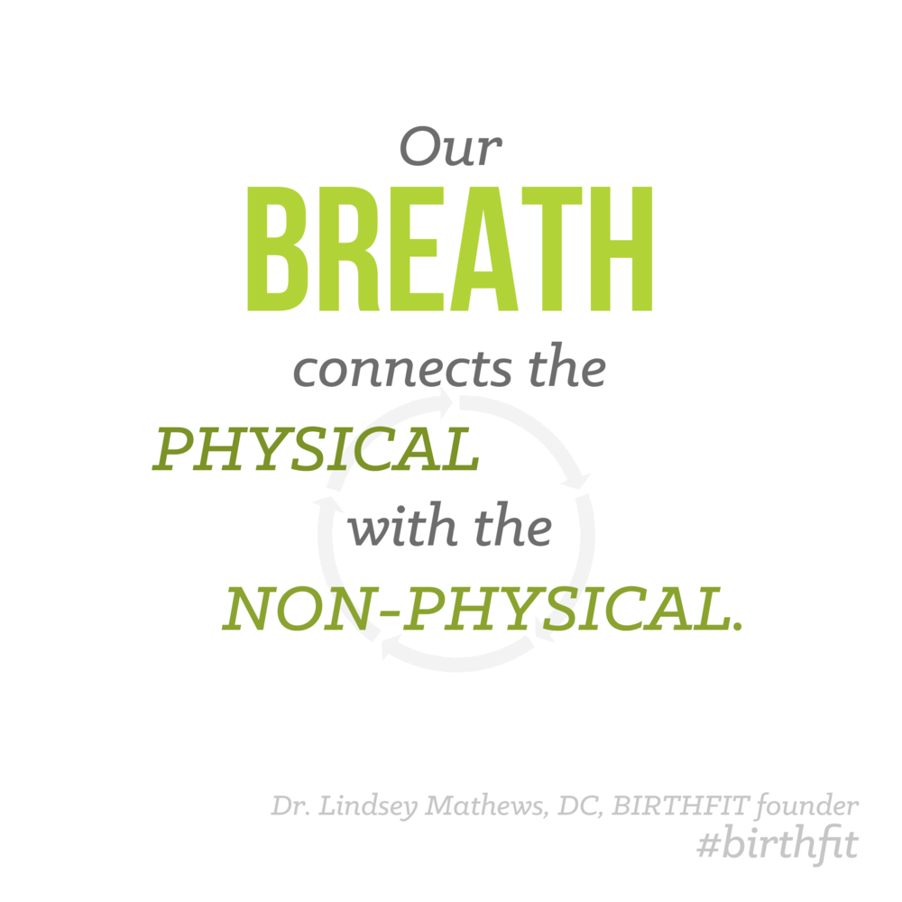 BF-Breath-Connects-Physical-and-Non-Physical-.png