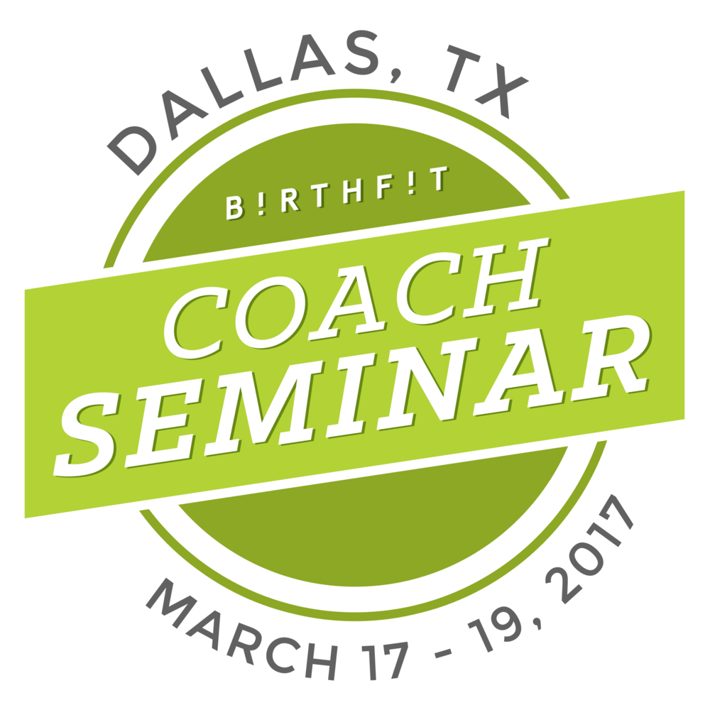 BF-Coach-Seminar-Dallas.png