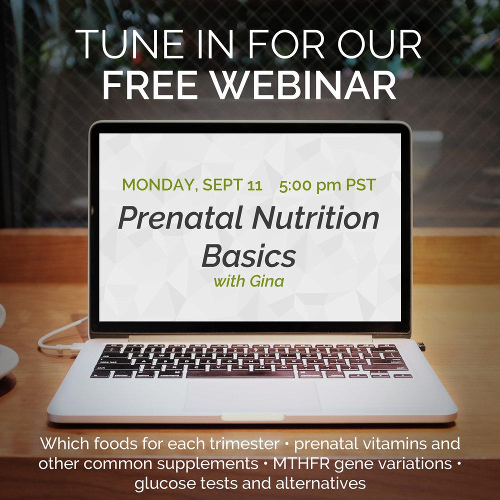 BF-insta-webinar-2017-nutrition.jpg
