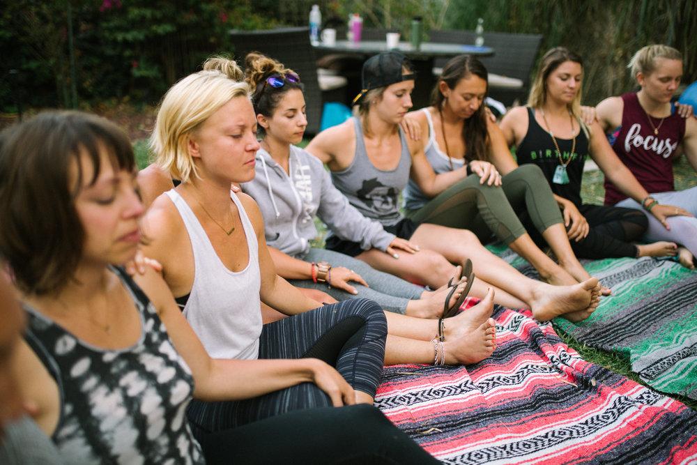 Summit17-Healing-Circle-2-.jpg