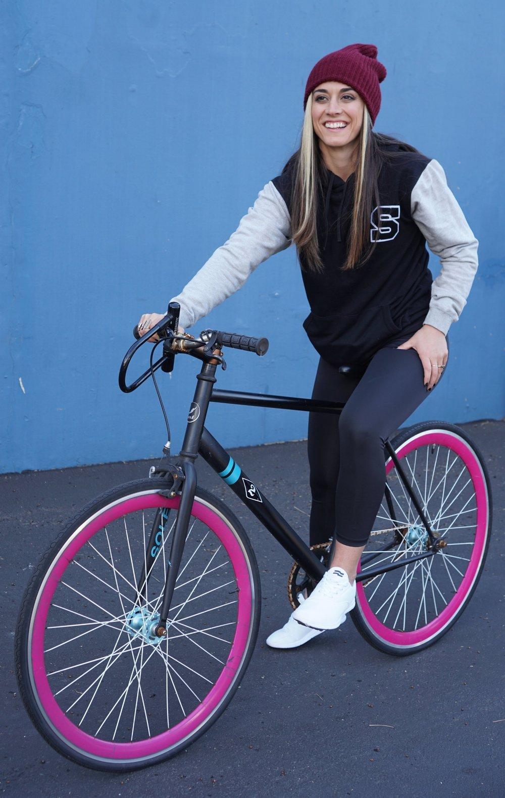Lindsey Bike Blue 4.JPG