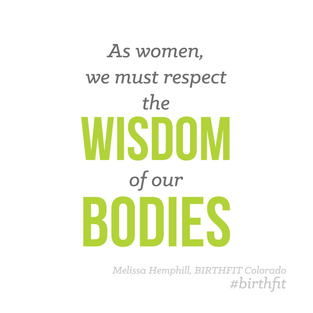 Copy of BF Insta Wisdom of our Bodies .PNG