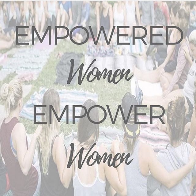 💚 We love and lift each other up for our similarities and differences. Together, we will make change. #BIRTHFIT #internationalwomensday #bethechange