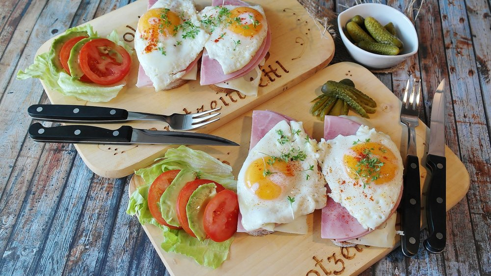 Bread and Egg.jpg