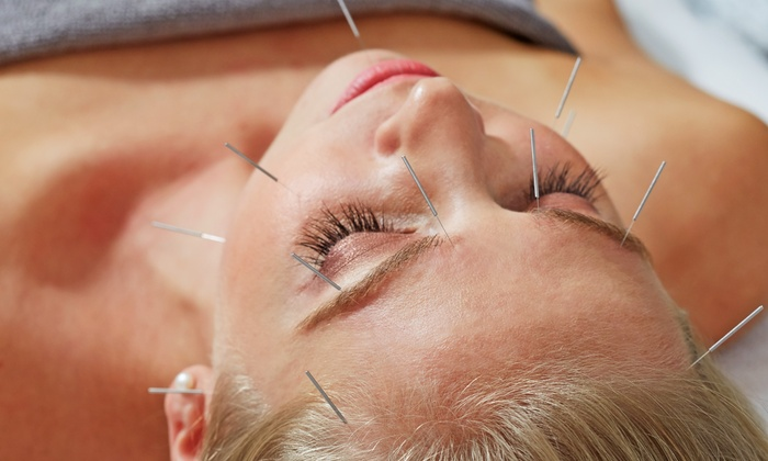 face acupuncture.jpg