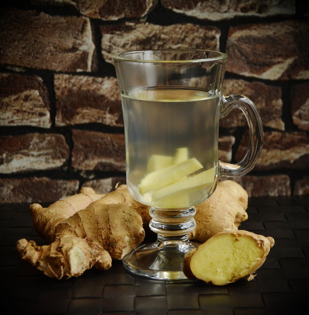 Ginger Tea.jpg