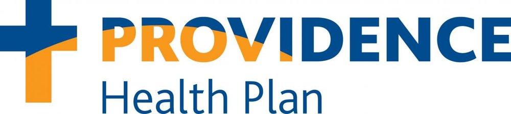 providence health plan.jpg