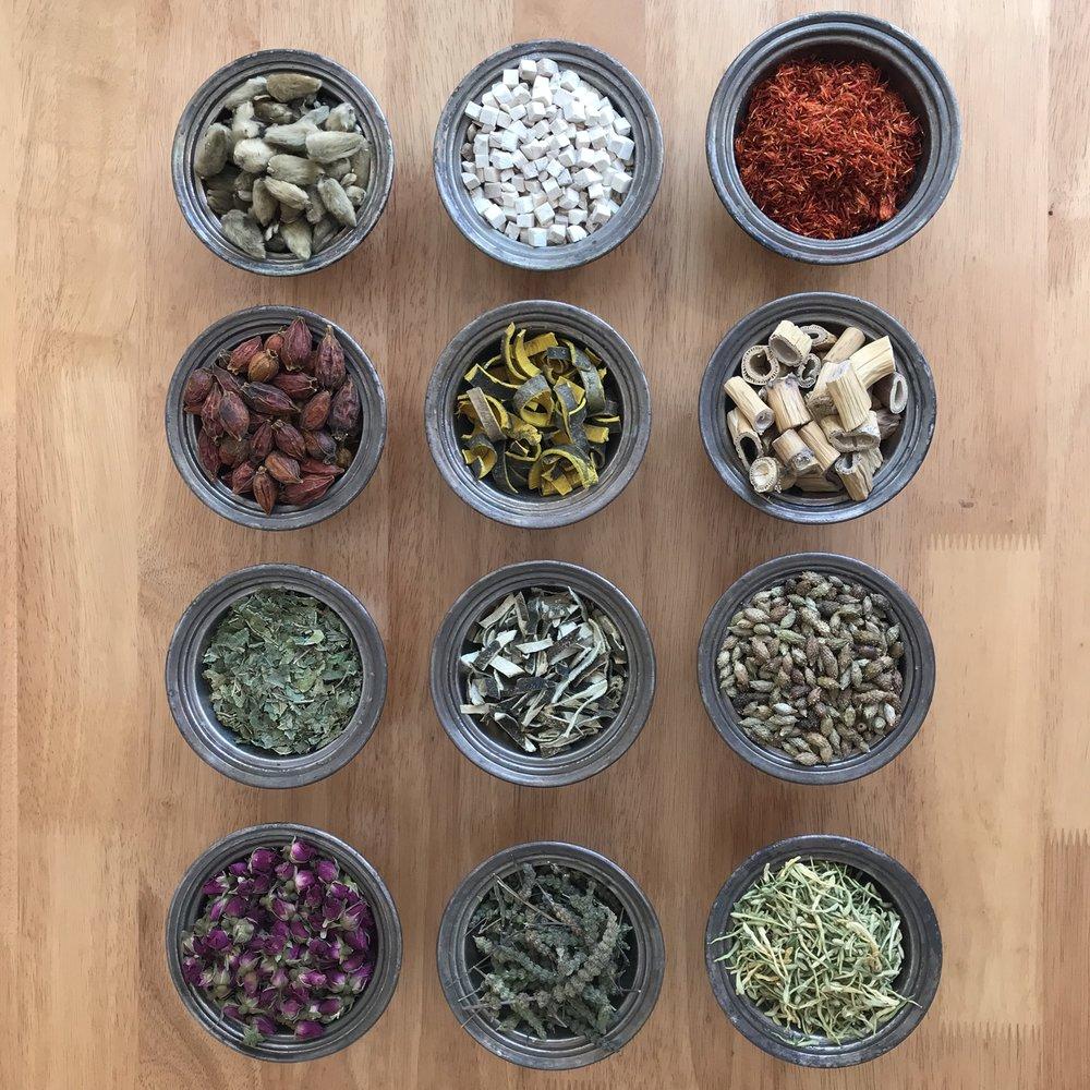 12 herbs.jpg