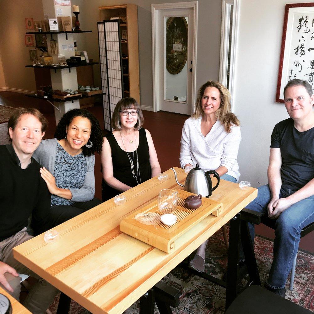 Tea Group.jpg