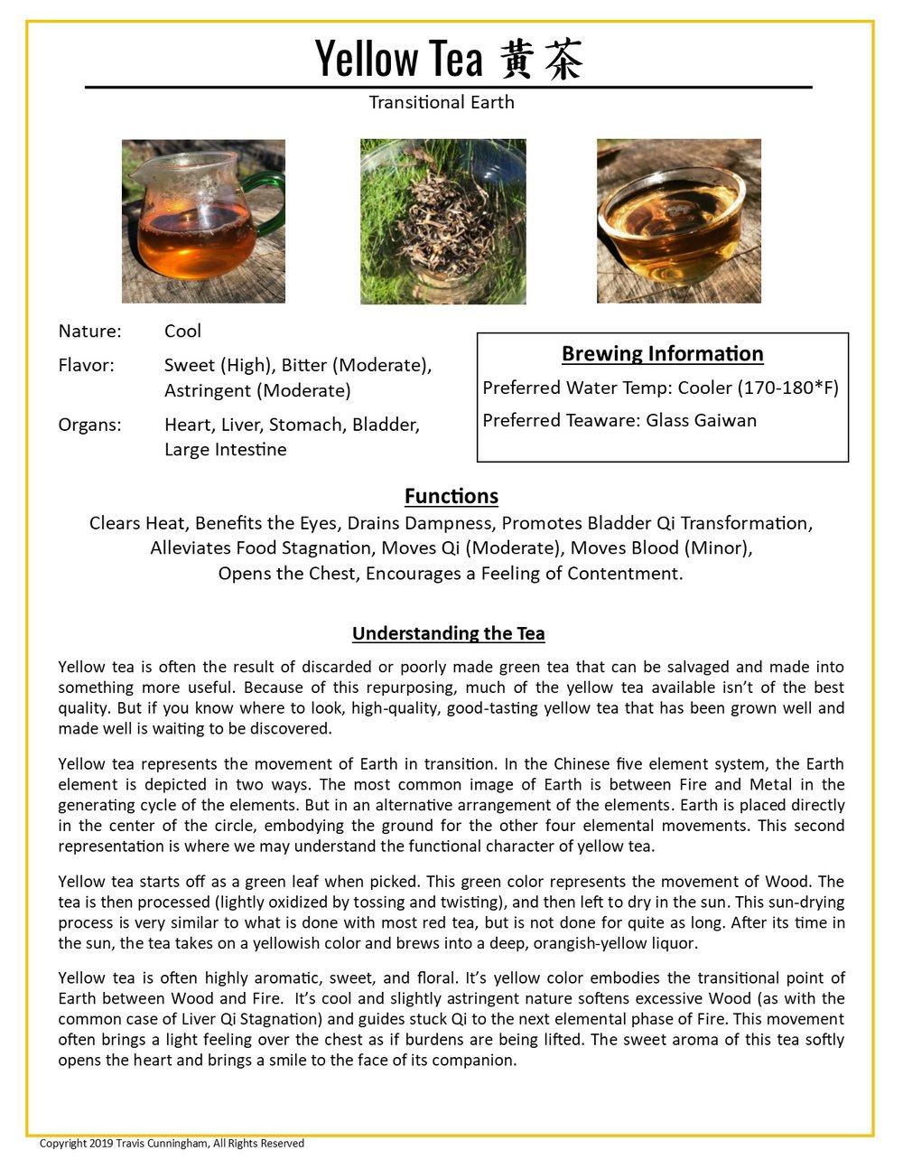 Tea Profile - Yellow Tea.jpg