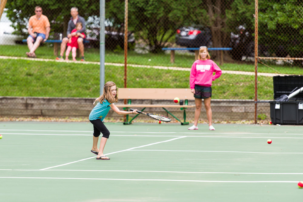 FoxHunt_Open-House-Tennis_20170521_145221.jpg