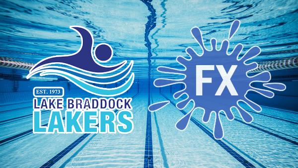 Lake Braddock-FX.jpg