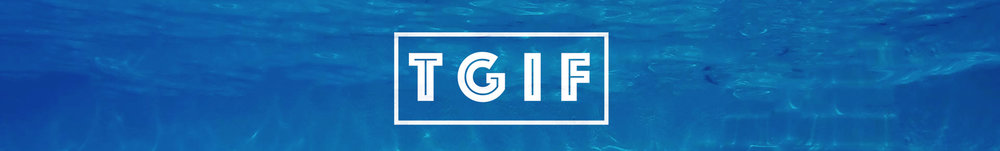 TGIF_Banner_v2.jpg