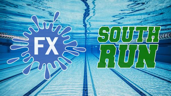 FX @ South Run.jpg